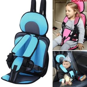 Baby bundle must have! W/ traveling car seat
